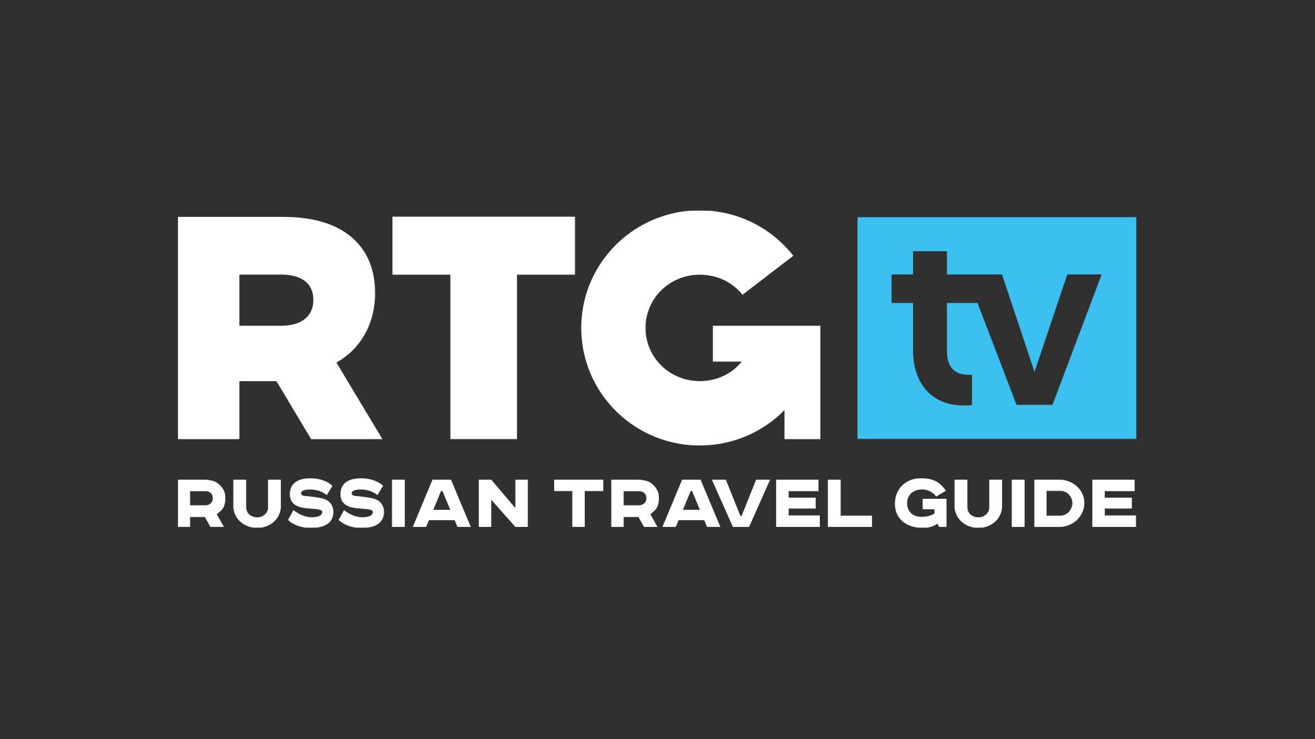 RTG TV